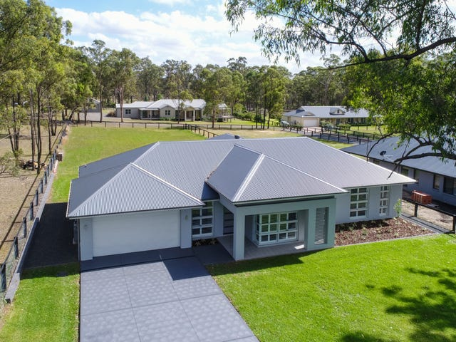 74a O'Connors Road, Nulkaba, NSW 2325