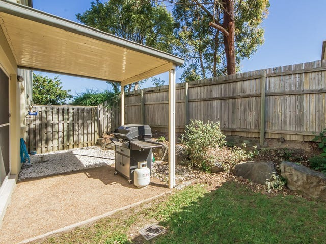 15/8A Clydesdale Drive, Upper Coomera, Qld 4209
