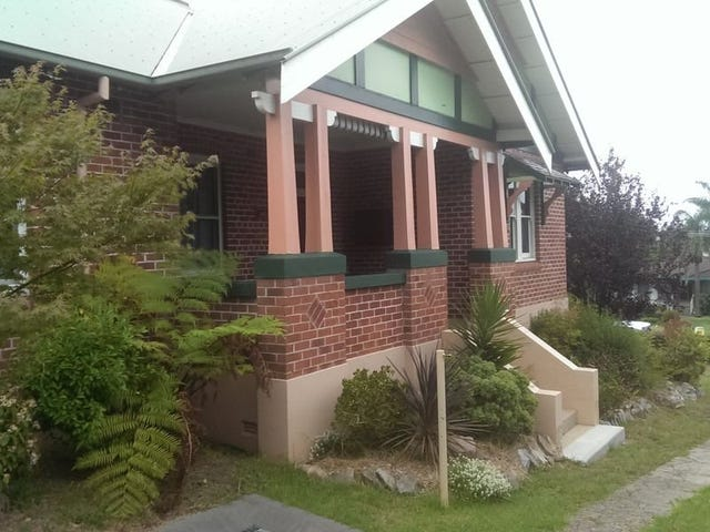 18 High Street, Bega, NSW 2550