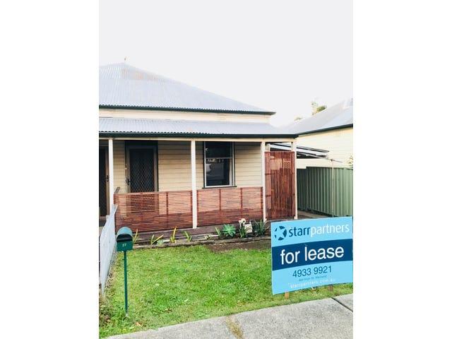 27 Telarah Street, Telarah, NSW 2320