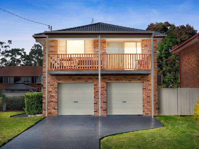 6 Erina Place, South Windsor, NSW 2756