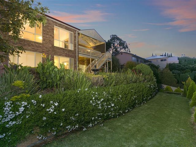 7 Scenic  Crescent, Chandlers Hill, SA 5159