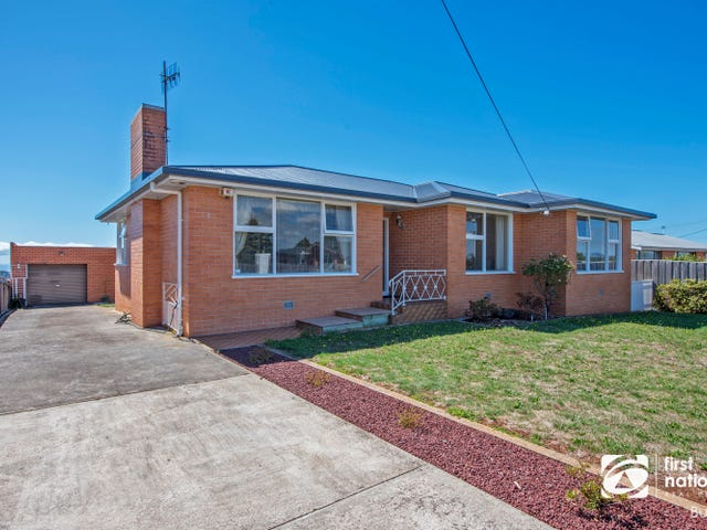 2 Thorne Street, Upper Burnie, Tas 7320