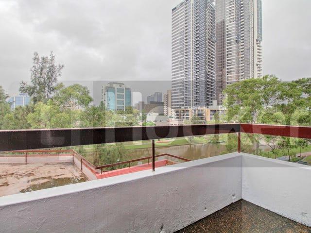 2 Sorrell Street, Parramatta, NSW 2150