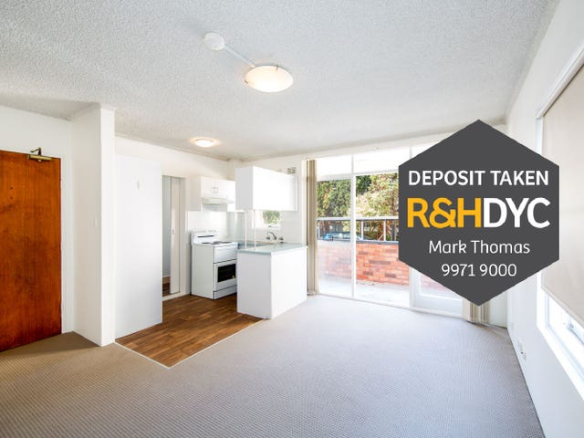 L  14/85 Pacific Parade, Dee Why, NSW 2099