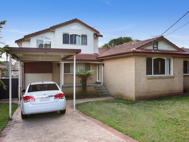 24 Virginia Street, Guildford, NSW 2161