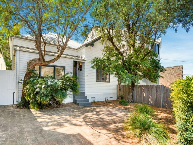 13 Albion Street, Annandale, NSW 2038