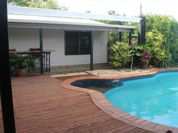 3 Dell Court, Beaconsfield, Qld 4740