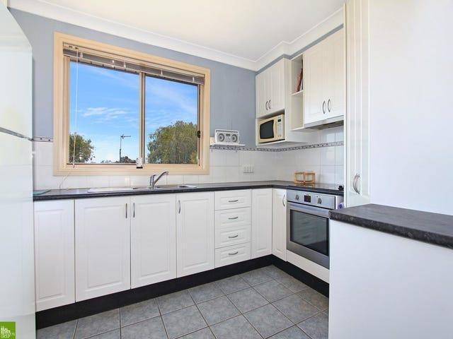 8 Jones Street, Mount Warrigal, NSW 2528