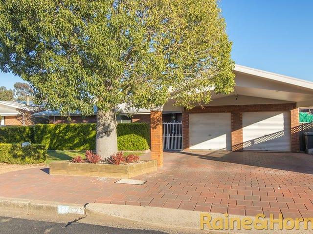 125 Dalton Street, Dubbo, NSW 2830