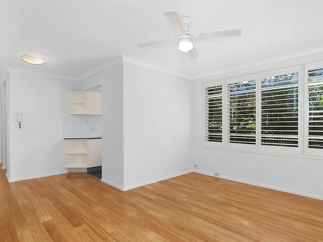 3/597 Willoughby Road, Willoughby, NSW 2068