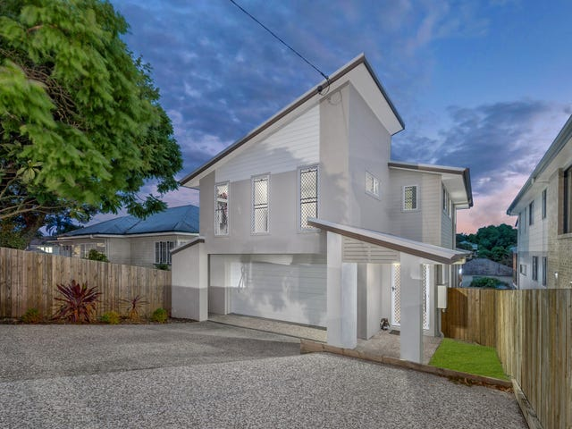 173 Rode Road, Wavell Heights, Qld 4012