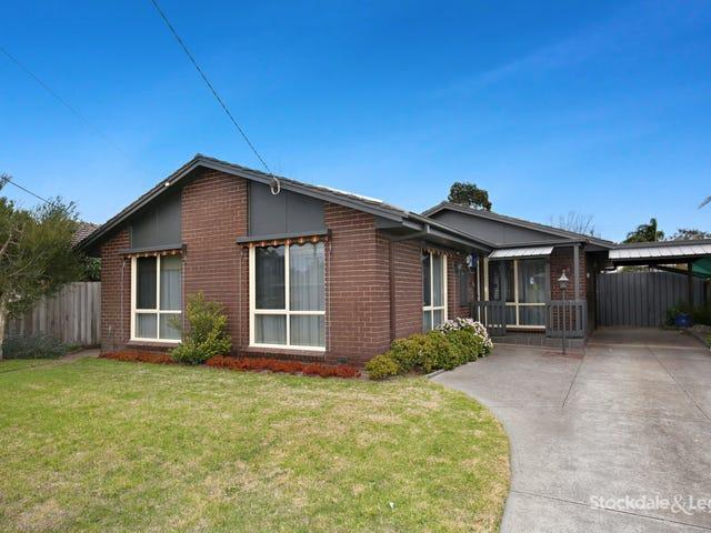 20 Sandhurst Crescent, Bundoora, Vic 3083