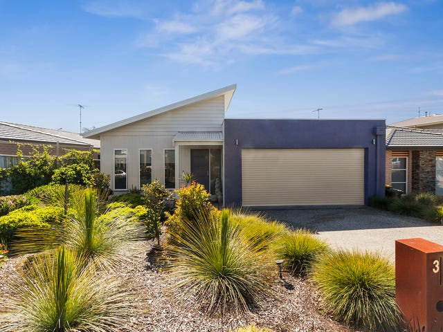 38 Shorebreak Street, Torquay, Vic 3228