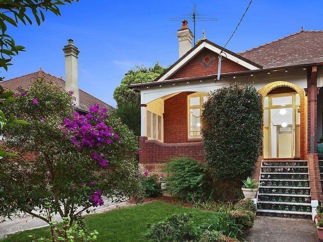 130 Ramsay Street, Haberfield, NSW 2045
