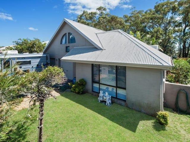 33  Walpole Avenue, Ulladulla, NSW 2539
