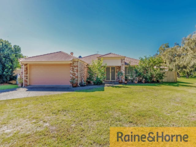 40 Gretel Drive, Beachmere, Qld 4510