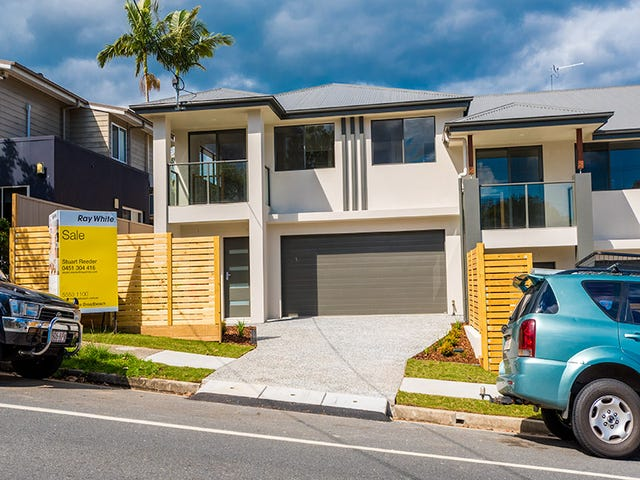 2/12 Anne Street, Southport, Qld 4215