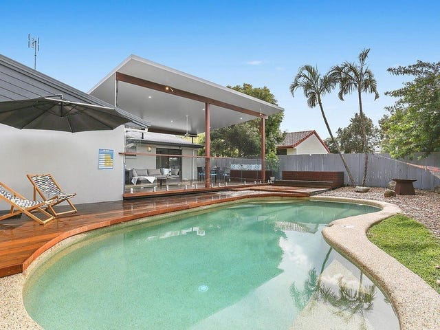 16 Dame Patti Drive, Sunrise Beach, Qld 4567