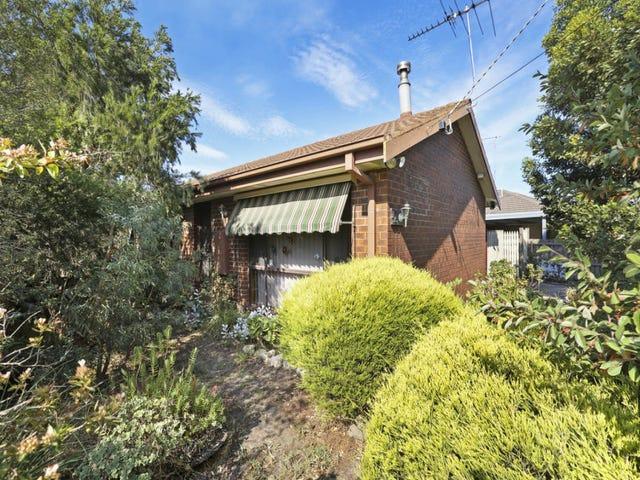 12 Moyston Grove, Corio, Vic 3214