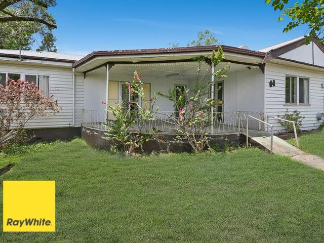 44 Bertha Street, Goodna, Qld 4300