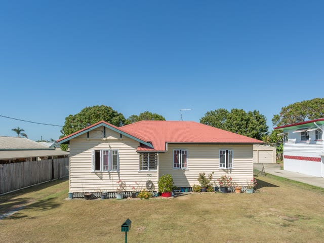 193 Kippen Street, South Mackay, Qld 4740