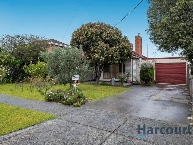 33 Bedford Street, Airport West, Vic 3042