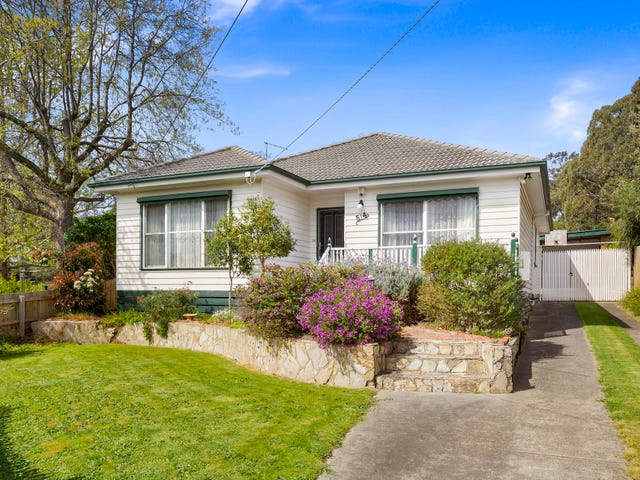 514 Greensborough Road, Greensborough, Vic 3088