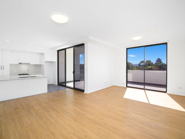 38/66-70 Hills Street, North Gosford, NSW 2250