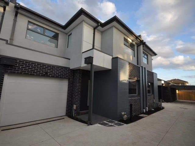 2/29 Melbourne Avenue, Glenroy, Vic 3046