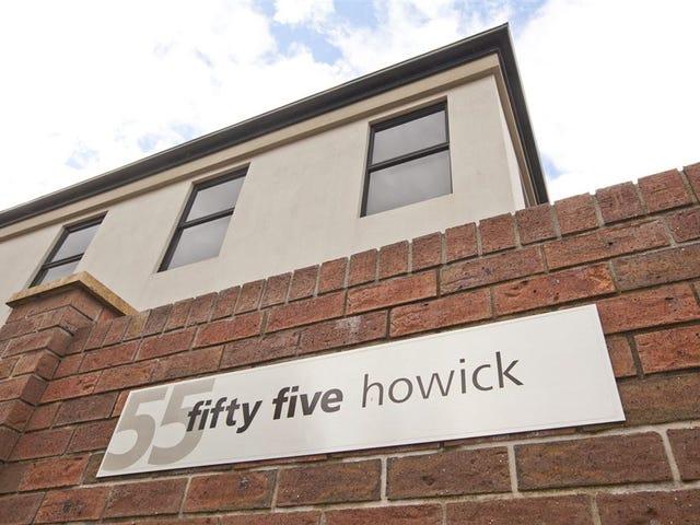 4/55 Howick Street, Launceston, Tas 7250