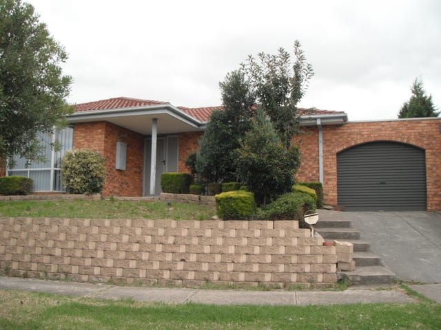 23 Eucalyptus Place, Meadow Heights, Vic 3048