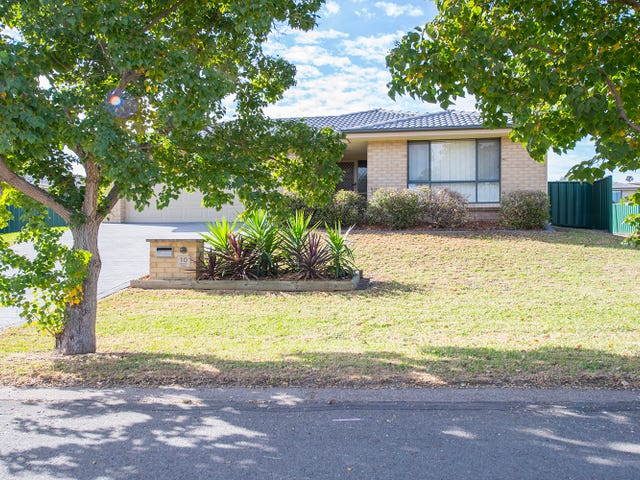 10 Mussel Street, Muswellbrook, NSW 2333