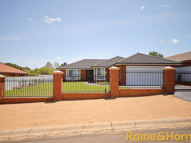 184 Wingewarra Street, Dubbo, NSW 2830