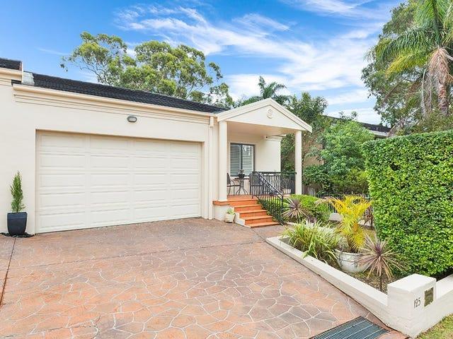 125 Yathong Road, Caringbah, NSW 2229