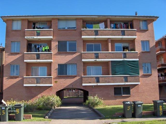 5 Hart St, Warwick Farm, NSW 2170