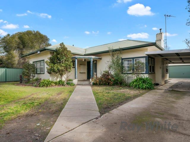 16 Margaret Street, Benalla, Vic 3672