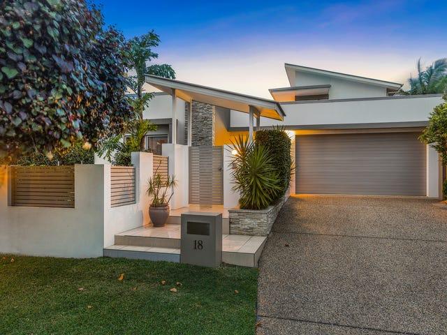 18 Shipstern Street, Kingscliff, NSW 2487