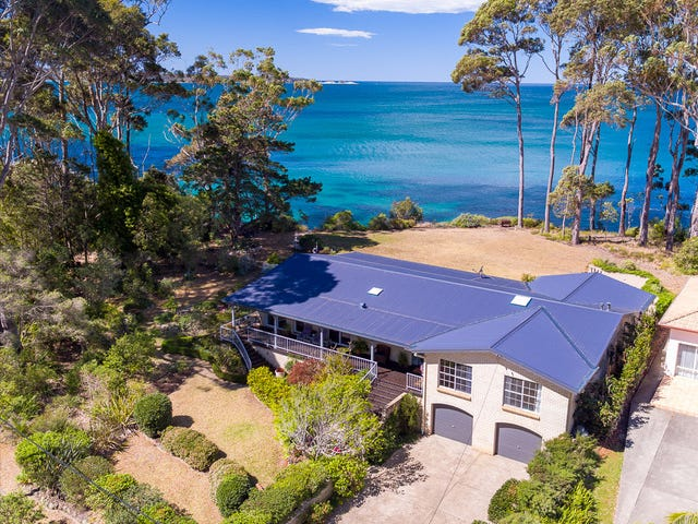 22 Observation Avenue, Batehaven, NSW 2536