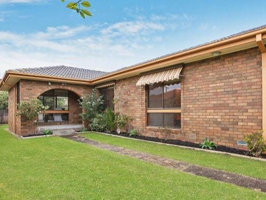 535 Lower Dandenong Road, Dingley Village, Vic 3172
