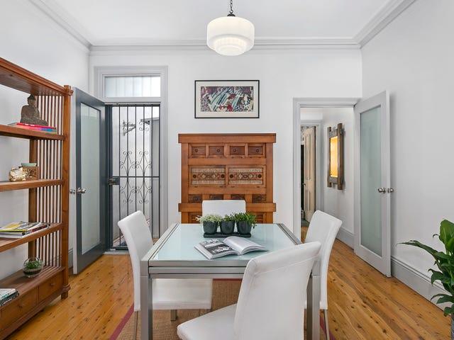 61 Marian Street, Enmore, NSW 2042