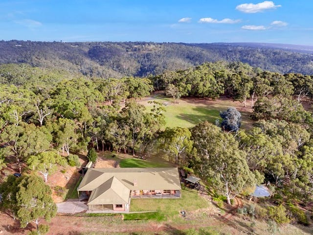 108 Olave Hill Road (Enter via Upper Sturt Road), Hawthorndene, SA 5051