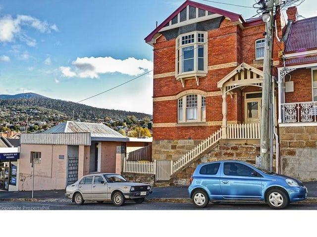 1/55 Patrick Street, Hobart, Tas 7000