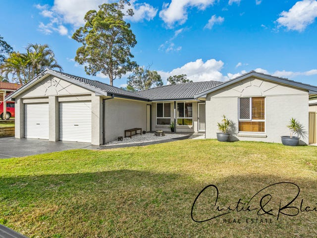 52 Brocklesby Road, Medowie, NSW 2318