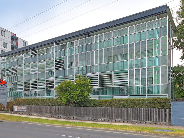 303/337 Stud Road, Wantirna South, Vic 3152