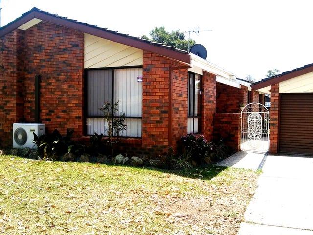 75 Borrowdale Way, Cranebrook, NSW 2749