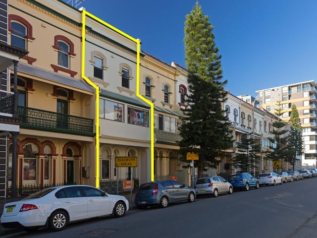 28 Church Street, Newcastle, NSW 2300