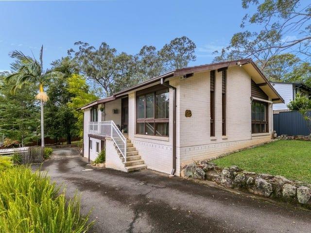 15 Clarence Street, Glenbrook, NSW 2773