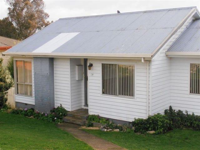14 Nelson St, Acton, Tas 7320