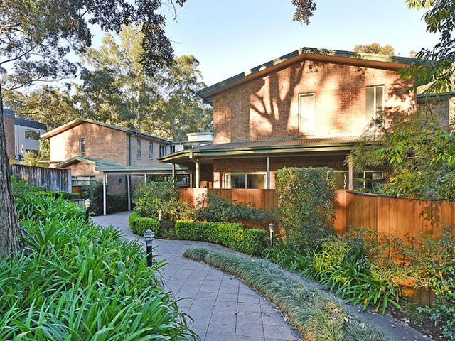 15/125 Mona Vale Road, St Ives, NSW 2075